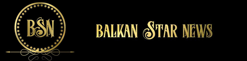 Balkan Star News