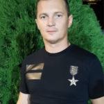 Srecko Krecar Balkan Star News