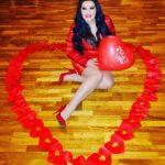 Dragana Mirkovic Dan zaljubljenih